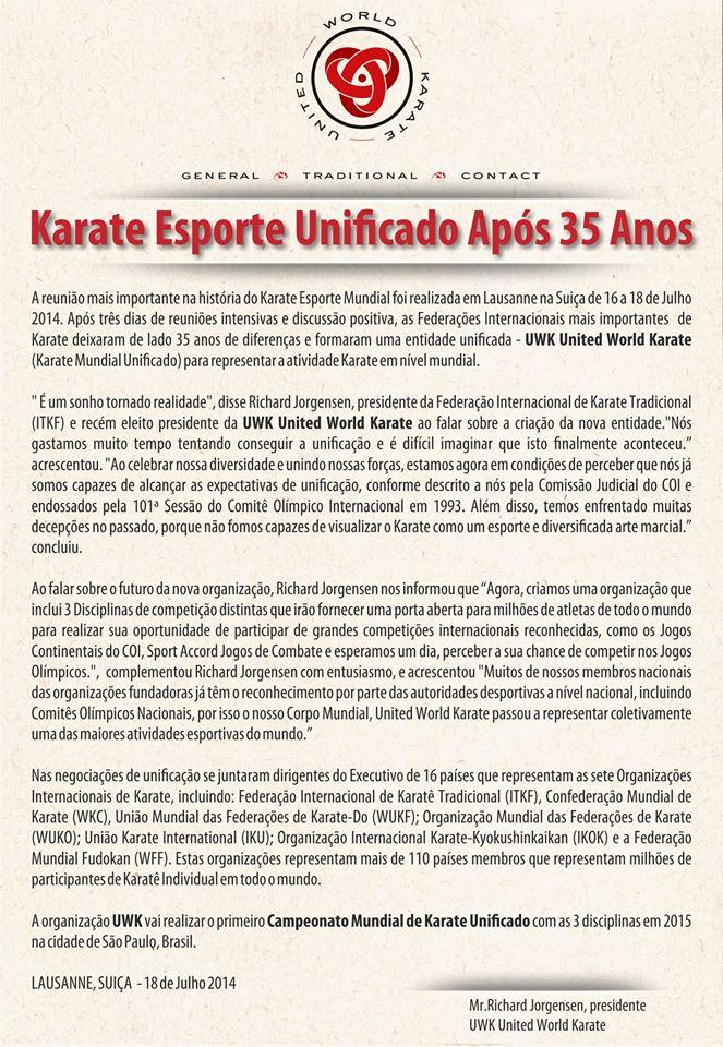 www.fbk.com.br/Img/ConteudoNoticias/20140721184907/UWK.jpg